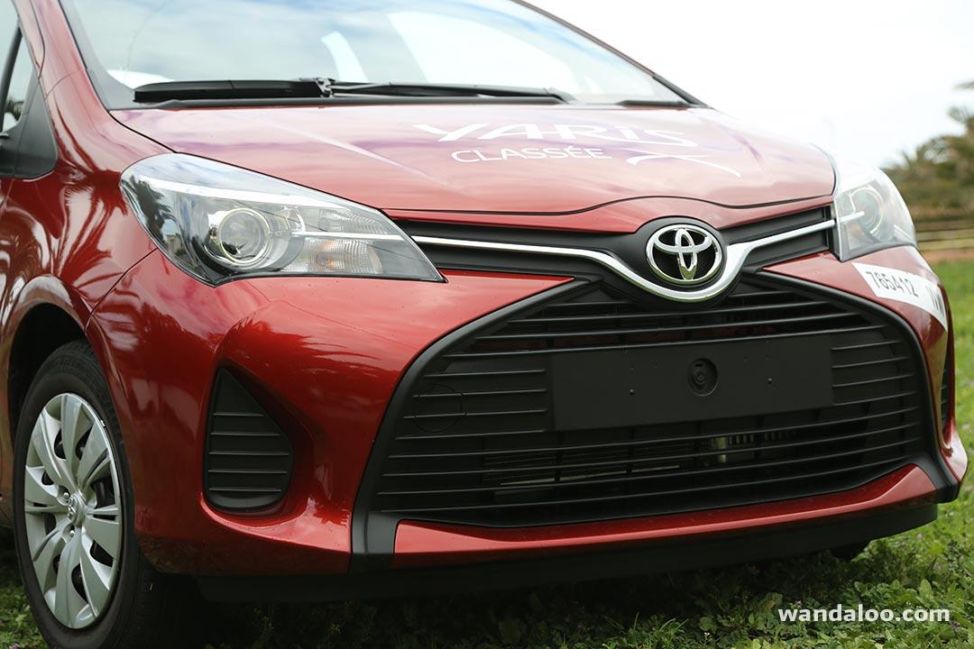 https://www.wandaloo.com/files/2016/03/Essai-Toyota-Yaris-Maroc-13.jpg