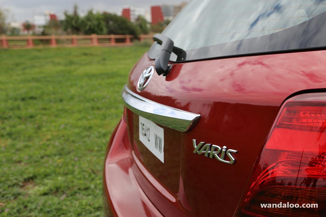 https://www.wandaloo.com/files/2016/03/Essai-Toyota-Yaris-Maroc-14.jpg