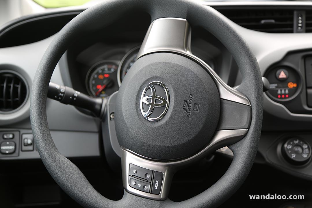 https://www.wandaloo.com/files/2016/03/Essai-Toyota-Yaris-Maroc-18.jpg