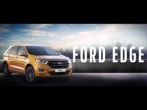 https://www.wandaloo.com/files/2016/03/Ford-Edge-video.jpg