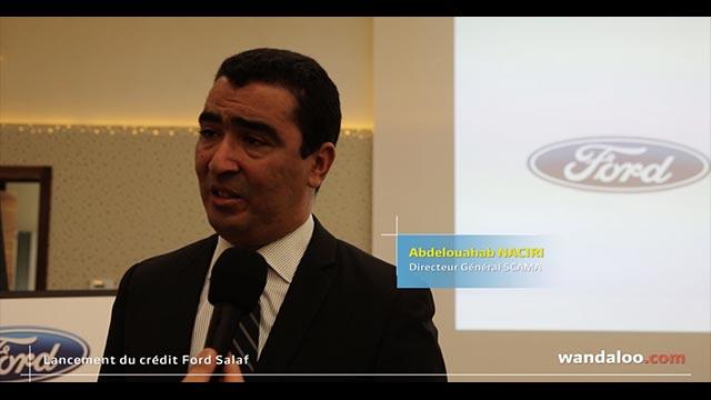 https://www.wandaloo.com/files/2016/03/Ford-Salaf-Interview-Naciri-video.jpg