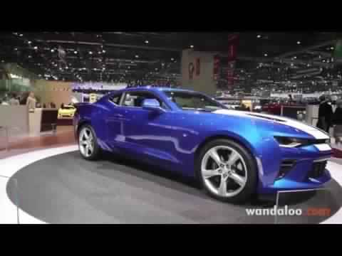 Geneve-2016-Chevrolet-Camaro-video.jpg