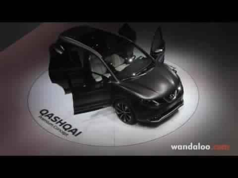 Geneve-2016-Nissan-Qashqai-Premium-video.jpg
