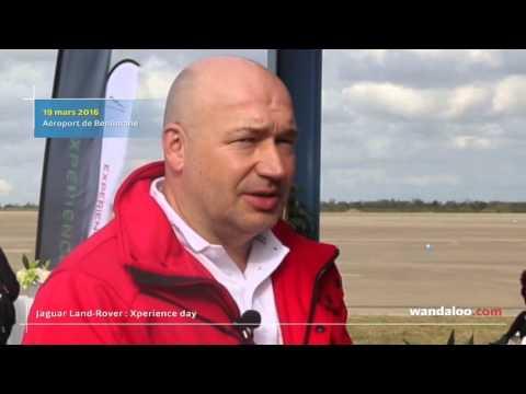 https://www.wandaloo.com/files/2016/03/Interview-Vincent-Remblier-Instructeur-Pilotage-Off-Road-video.jpg