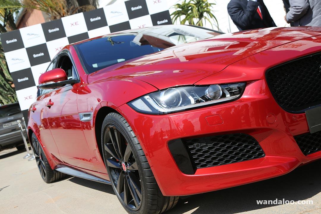 https://www.wandaloo.com/files/2016/03/Lancement-Nouvelle-Jaguar-XE-Maroc-02.jpg
