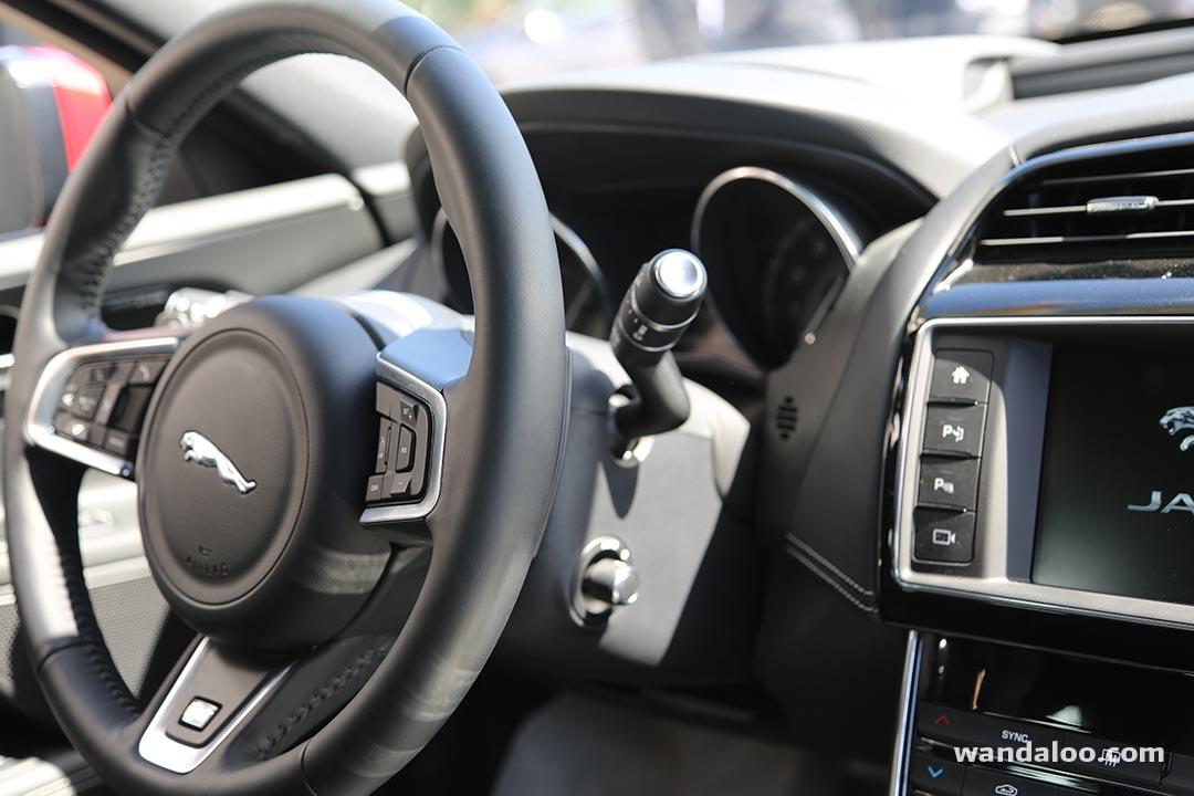 https://www.wandaloo.com/files/2016/03/Lancement-Nouvelle-Jaguar-XE-Maroc-06.jpg