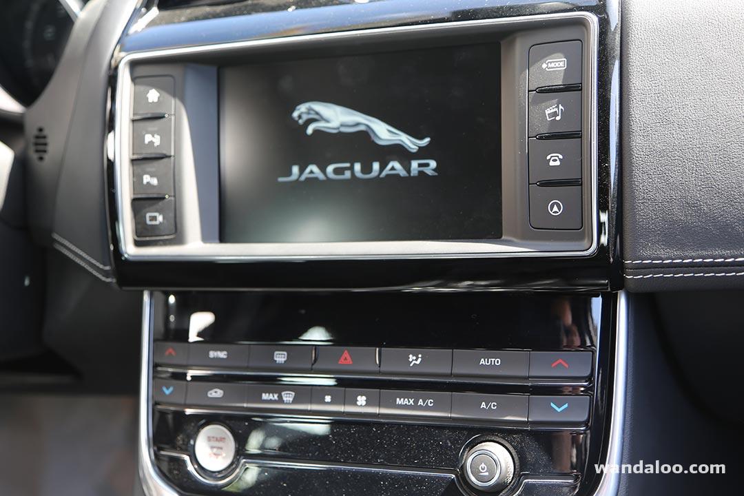 https://www.wandaloo.com/files/2016/03/Lancement-Nouvelle-Jaguar-XE-Maroc-09.jpg