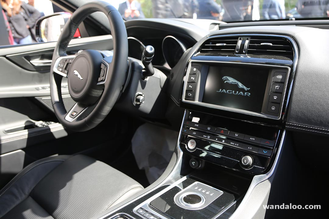 https://www.wandaloo.com/files/2016/03/Lancement-Nouvelle-Jaguar-XE-Maroc-10.jpg