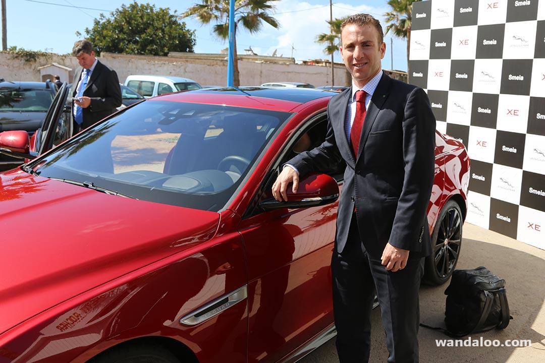https://www.wandaloo.com/files/2016/03/Lancement-Nouvelle-Jaguar-XE-Maroc-11.jpg