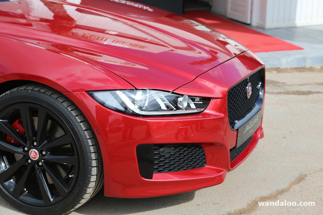 https://www.wandaloo.com/files/2016/03/Lancement-Nouvelle-Jaguar-XE-Maroc-13.jpg