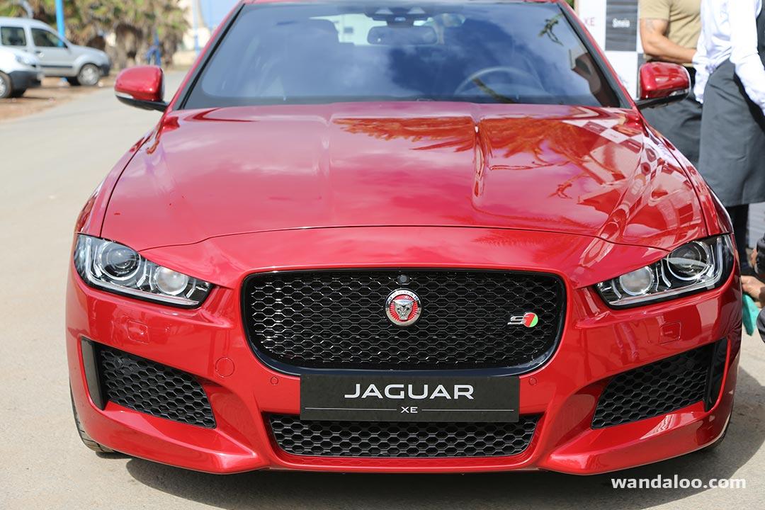 https://www.wandaloo.com/files/2016/03/Lancement-Nouvelle-Jaguar-XE-Maroc-15.jpg