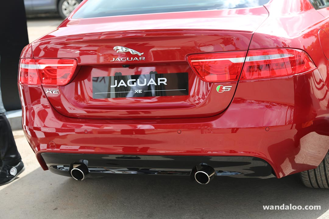 https://www.wandaloo.com/files/2016/03/Lancement-Nouvelle-Jaguar-XE-Maroc-16.jpg