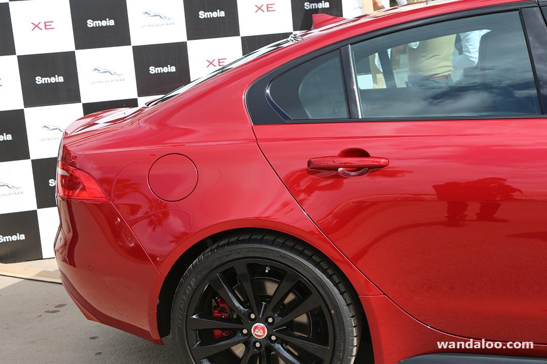 https://www.wandaloo.com/files/2016/03/Lancement-Nouvelle-Jaguar-XE-Maroc-17.jpg