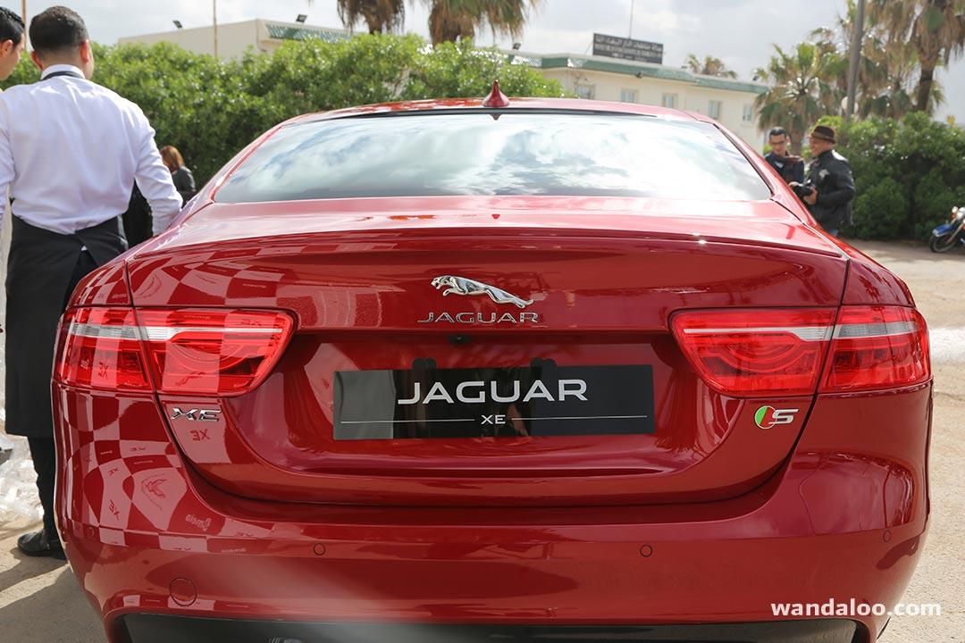https://www.wandaloo.com/files/2016/03/Lancement-Nouvelle-Jaguar-XE-Maroc-18.jpg