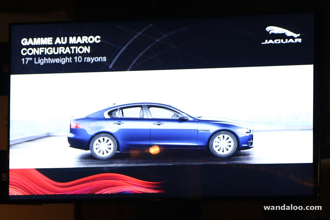 https://www.wandaloo.com/files/2016/03/Lancement-Nouvelle-Jaguar-XE-Maroc-23.jpg