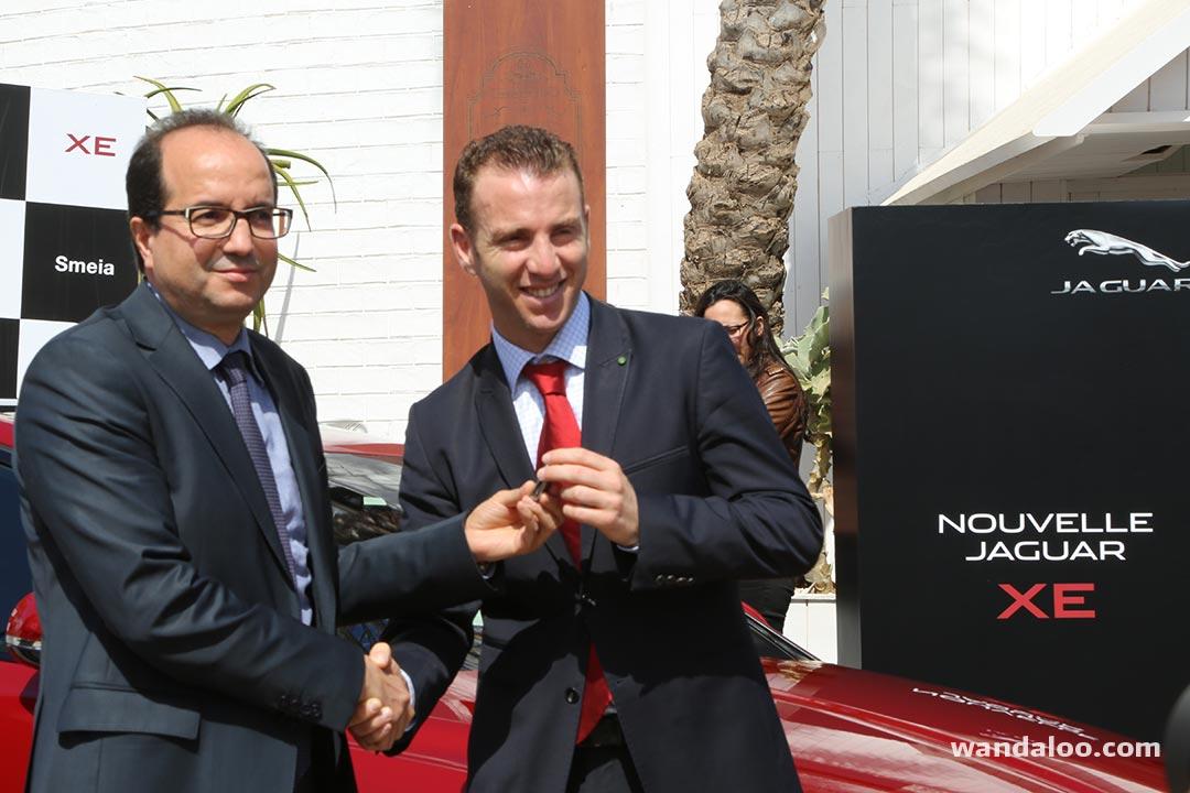 https://www.wandaloo.com/files/2016/03/Lancement-Nouvelle-Jaguar-XE-Maroc-24.jpg