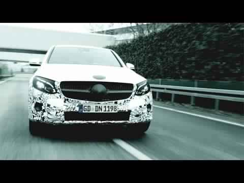 Mercedes-GLC-Coupe-Teaser-video.jpg