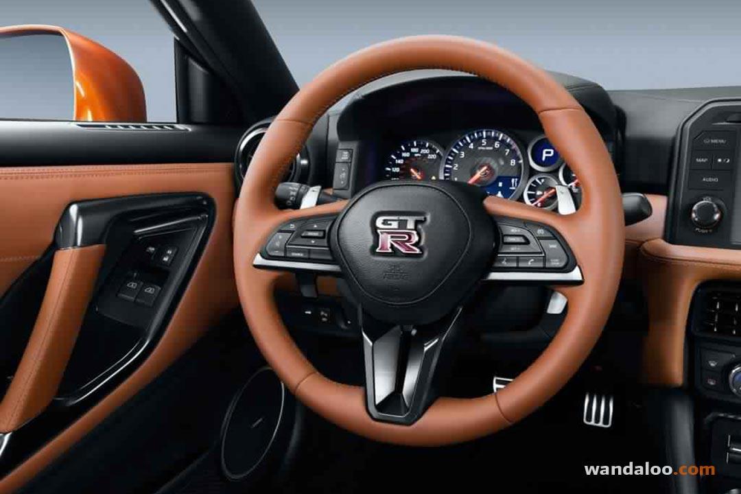 https://www.wandaloo.com/files/2016/03/Nissan-GT-R-2017-neuve-Maroc-12.jpg