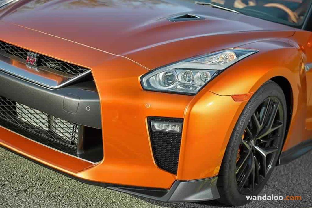 https://www.wandaloo.com/files/2016/03/Nissan-GT-R-2017-neuve-Maroc-15.jpg