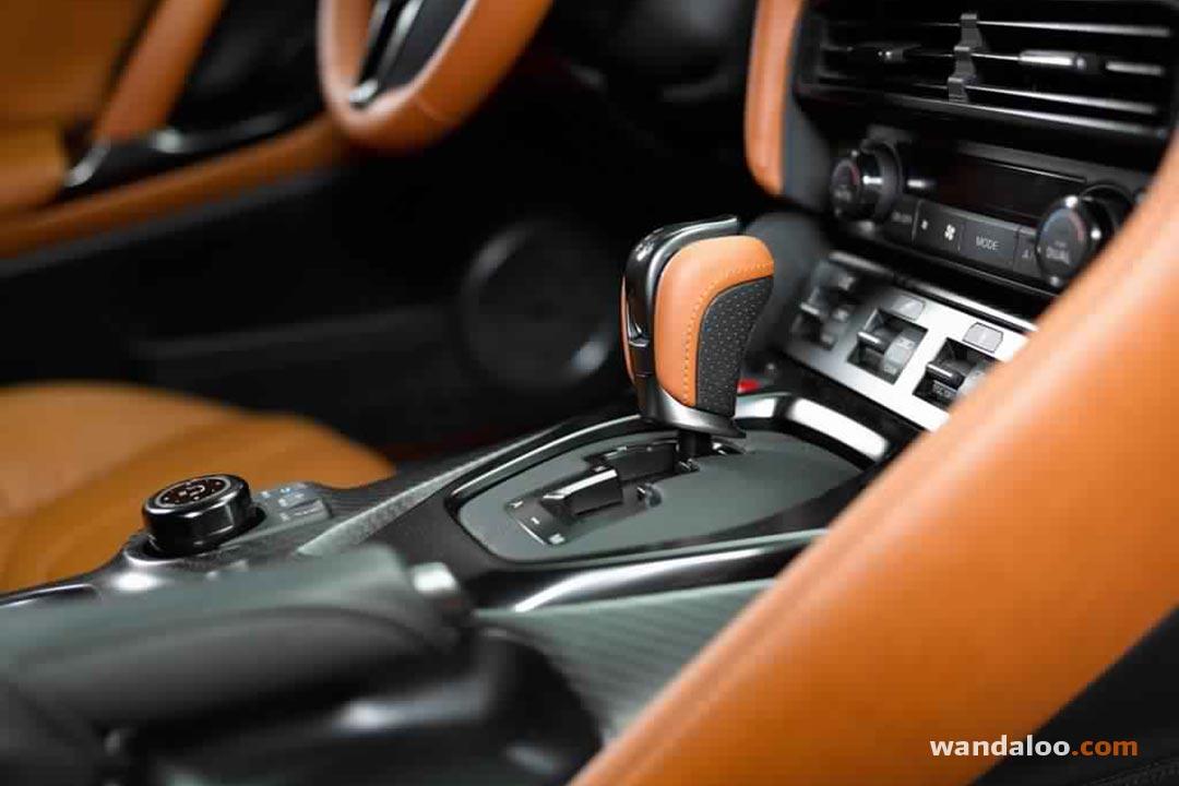 https://www.wandaloo.com/files/2016/03/Nissan-GT-R-2017-neuve-Maroc-16.jpg