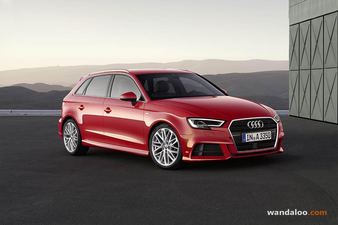 https://www.wandaloo.com/files/2016/04/Audi-A3-Sportback-2017-facelift-neuve-Maroc-04.jpg
