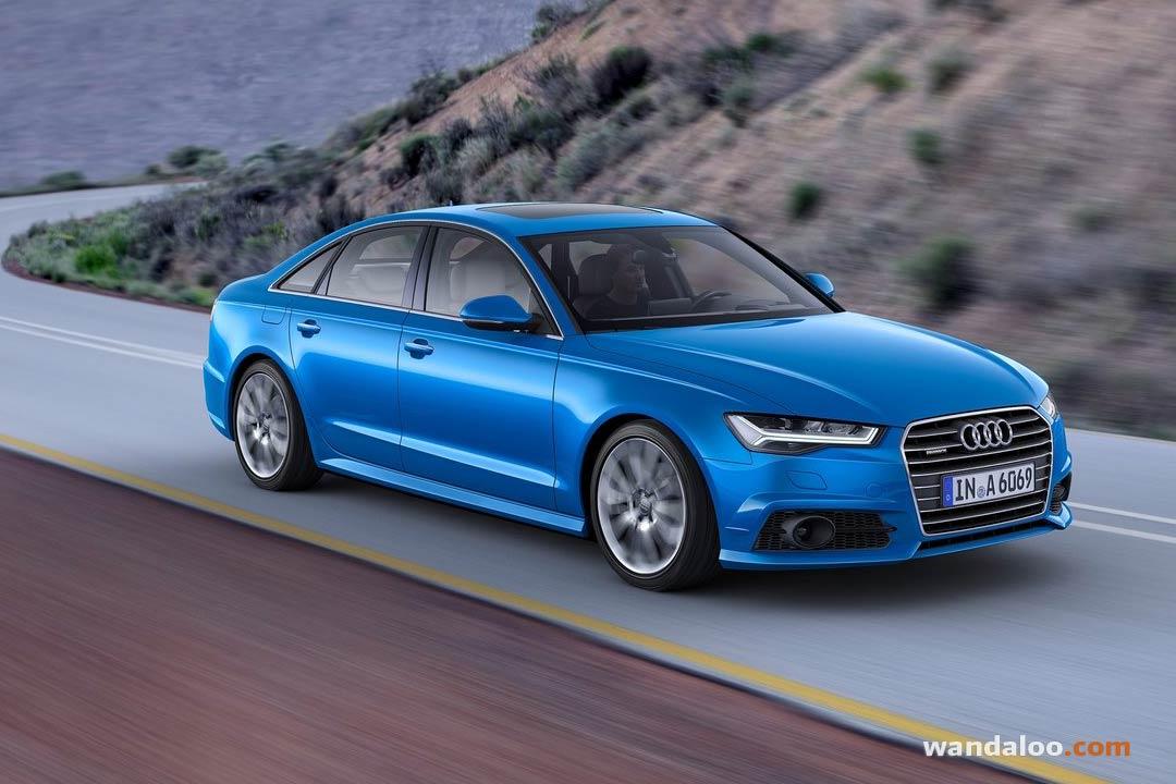 https://www.wandaloo.com/files/2016/04/Audi-A6-facelift-2017-neuve-Maroc-07.jpg