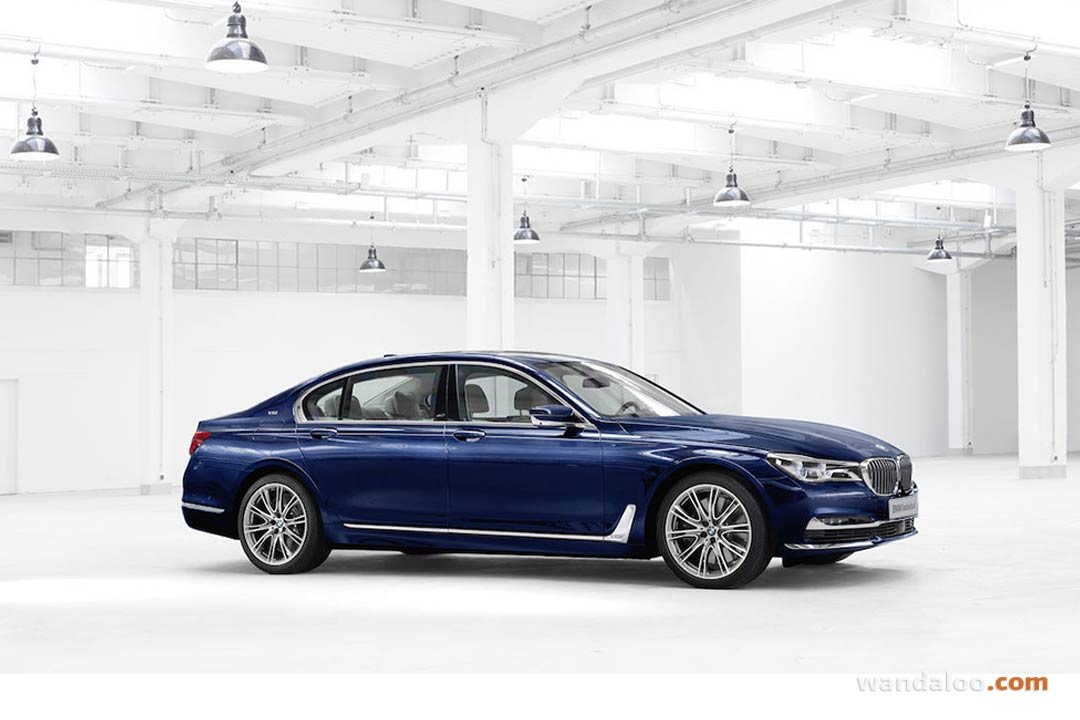 https://www.wandaloo.com/files/2016/04/BMW-Serie-7-The-Next-100-Years-2016-Individual-01.jpg