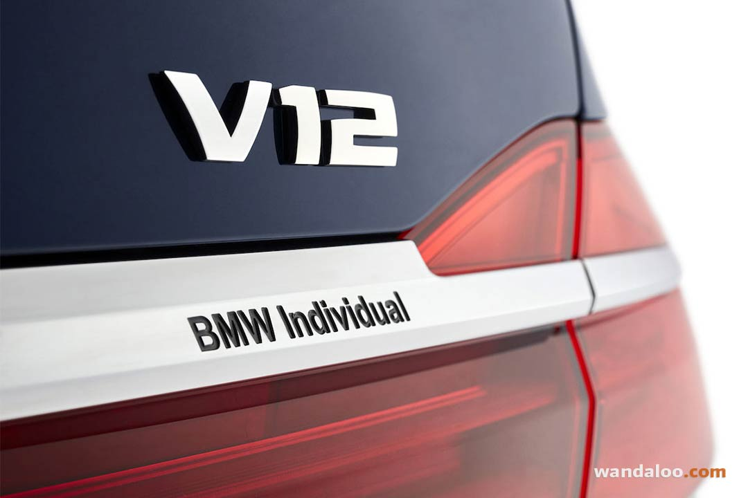 https://www.wandaloo.com/files/2016/04/BMW-Serie-7-The-Next-100-Years-2016-Individual-04.jpg