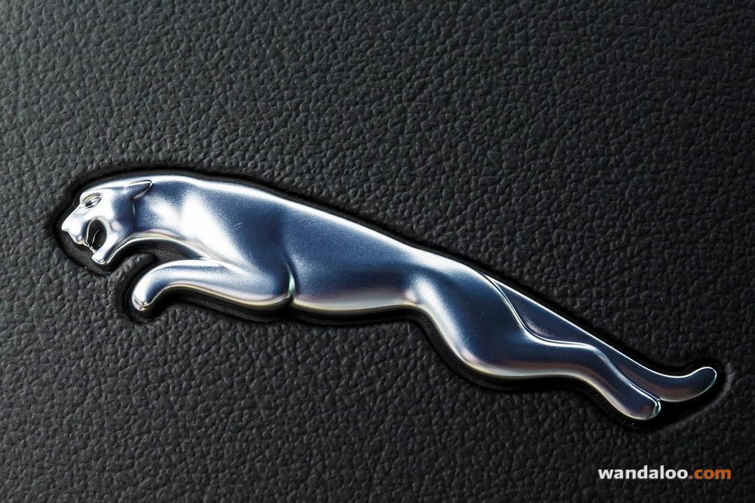 https://www.wandaloo.com/files/2016/04/Jaguar-F-Pace-S-2017-neuve-Maroc-09.jpg