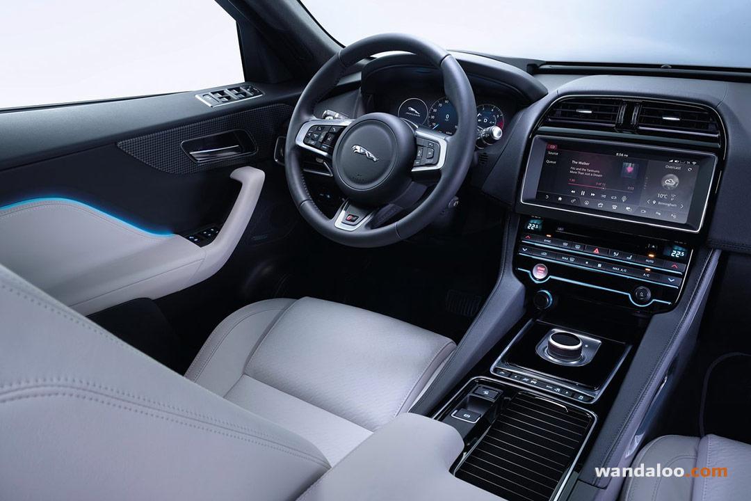 https://www.wandaloo.com/files/2016/04/Jaguar-F-Pace-S-2017-neuve-Maroc-20.jpg