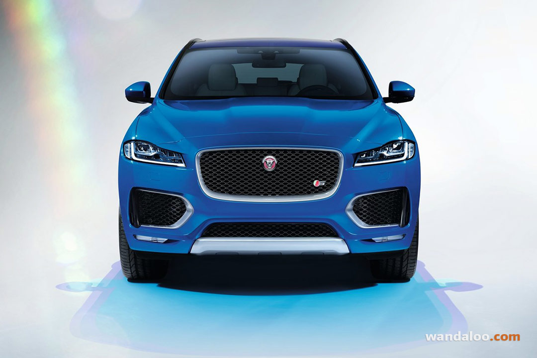 https://www.wandaloo.com/files/2016/04/Jaguar-F-Pace-S-2017-neuve-Maroc-21.jpg