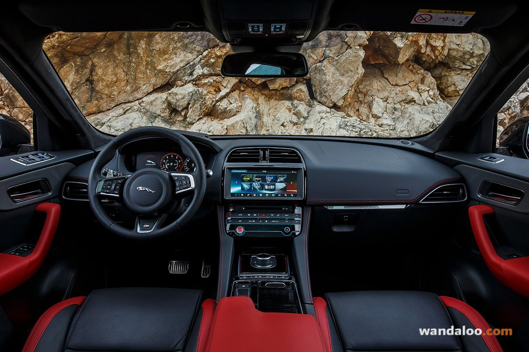 https://www.wandaloo.com/files/2016/04/Jaguar-F-Pace-S-2017-neuve-Maroc-22.jpg