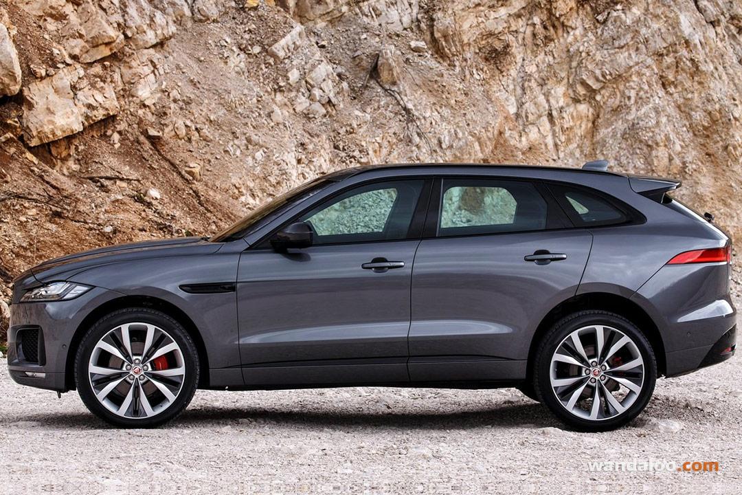 https://www.wandaloo.com/files/2016/04/Jaguar-F-Pace-S-2017-neuve-Maroc-34.jpg