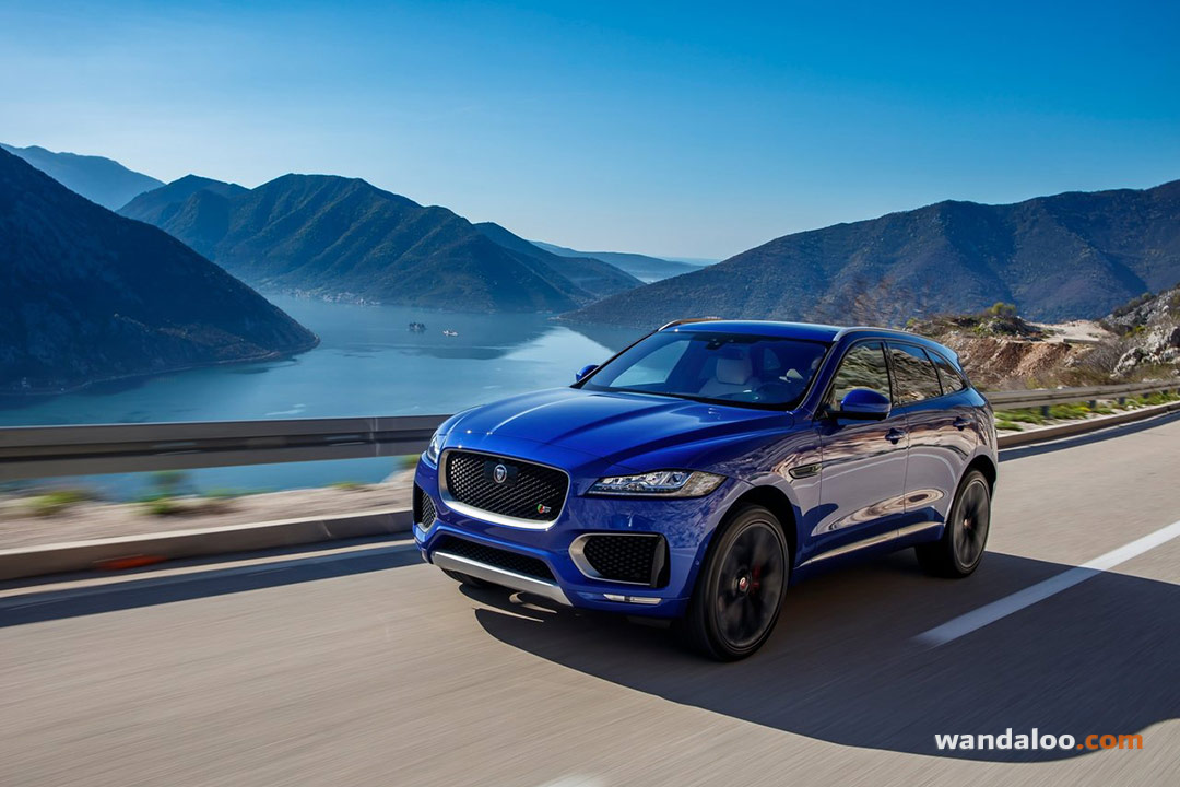 https://www.wandaloo.com/files/2016/04/Jaguar-F-Pace-S-2017-neuve-Maroc-36.jpg