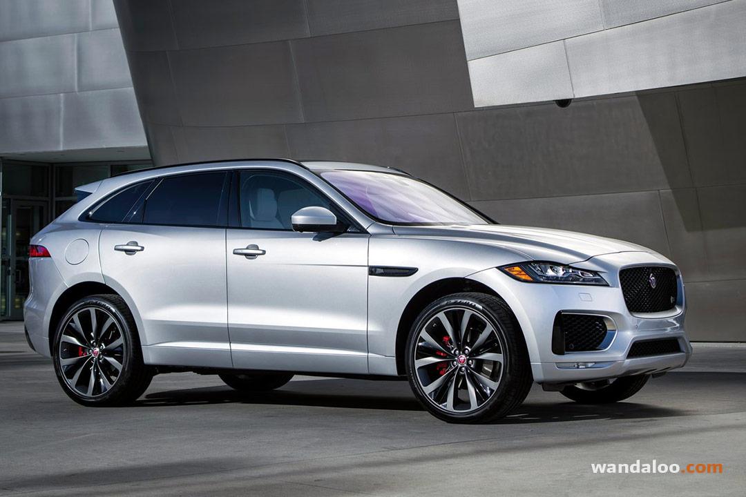 https://www.wandaloo.com/files/2016/04/Jaguar-F-Pace-S-2017-neuve-Maroc-38.jpg