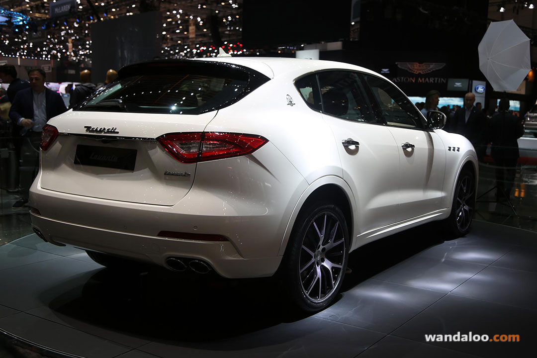 https://www.wandaloo.com/files/2016/04/Maserati-Levante-2017-Geneve-wandaloo-02.jpg