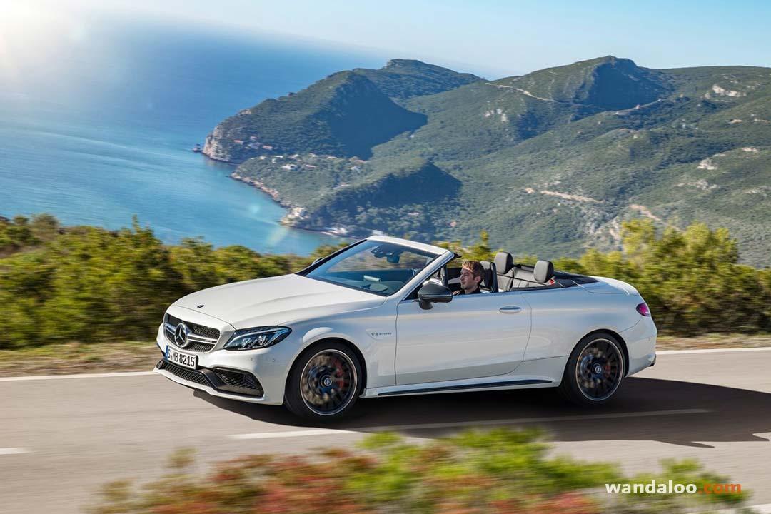 https://www.wandaloo.com/files/2016/04/Mercedes-C63-AMG-Cabriolet-2017-neuve-Maroc-02.jpg