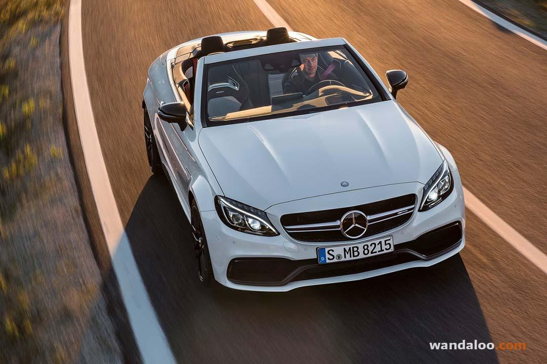 https://www.wandaloo.com/files/2016/04/Mercedes-C63-AMG-Cabriolet-2017-neuve-Maroc-03.jpg