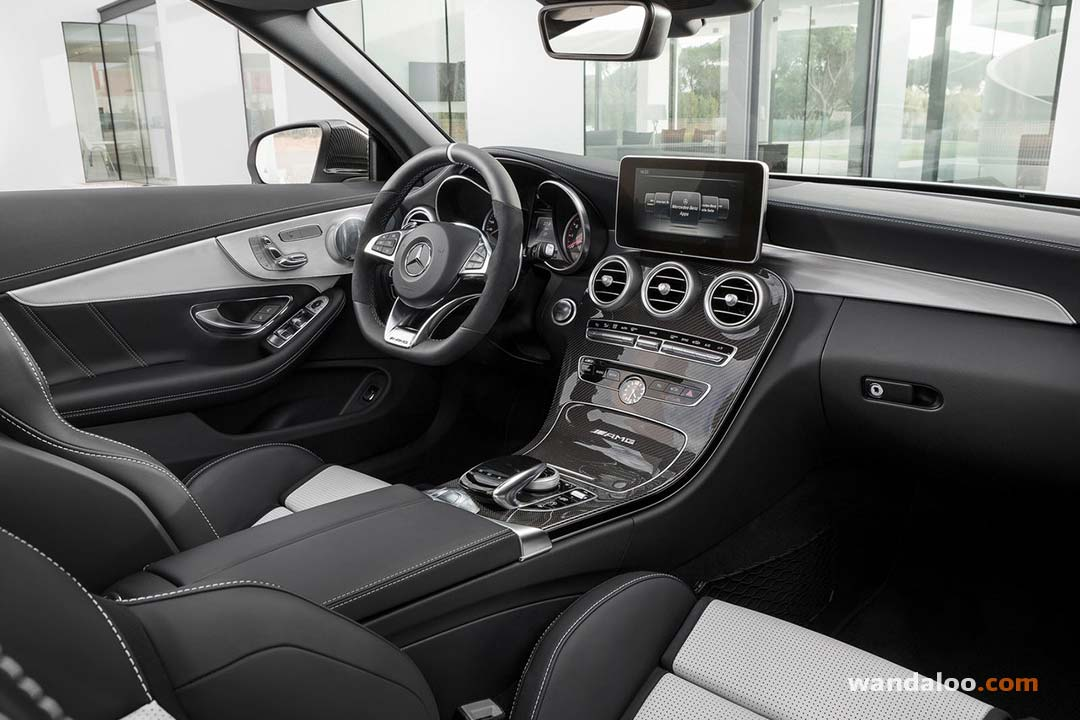 https://www.wandaloo.com/files/2016/04/Mercedes-C63-AMG-Cabriolet-2017-neuve-Maroc-04.jpg