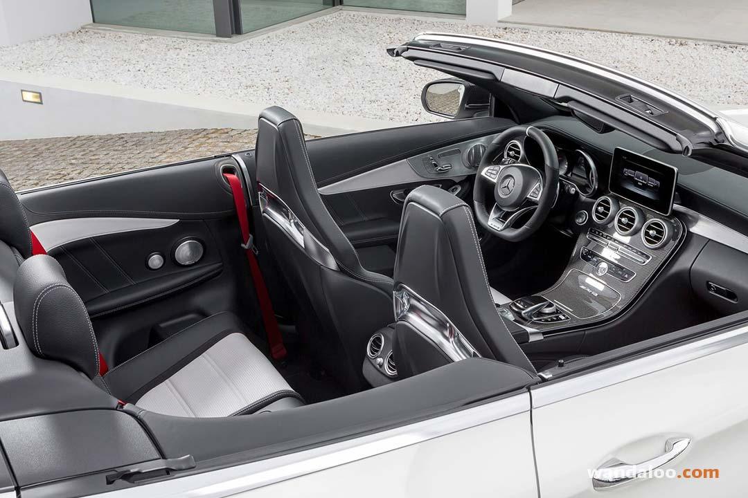 https://www.wandaloo.com/files/2016/04/Mercedes-C63-AMG-Cabriolet-2017-neuve-Maroc-05.jpg