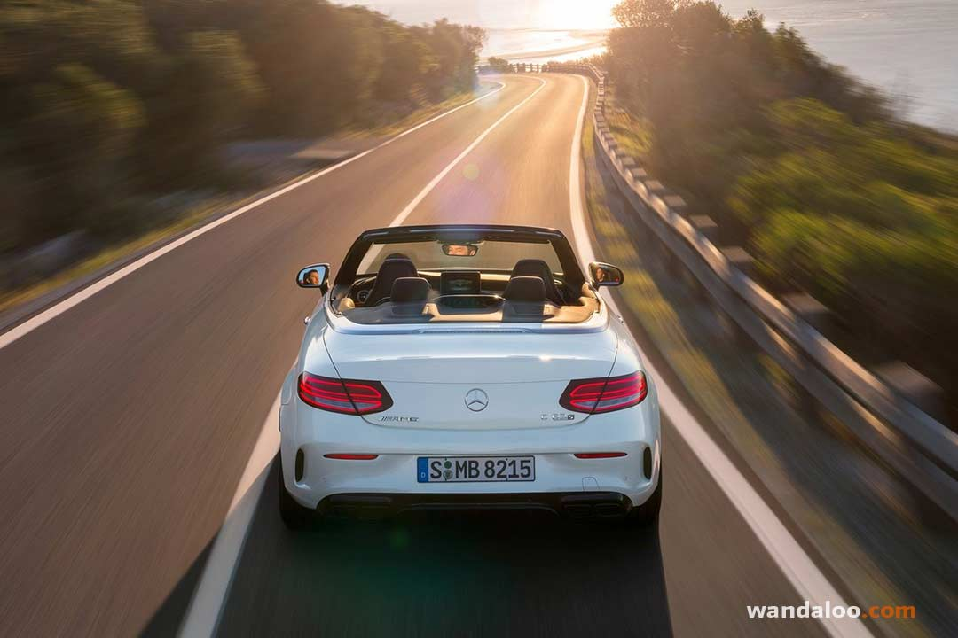 https://www.wandaloo.com/files/2016/04/Mercedes-C63-AMG-Cabriolet-2017-neuve-Maroc-07.jpg