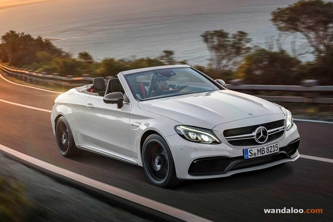 https://www.wandaloo.com/files/2016/04/Mercedes-C63-AMG-Cabriolet-2017-neuve-Maroc-08.jpg