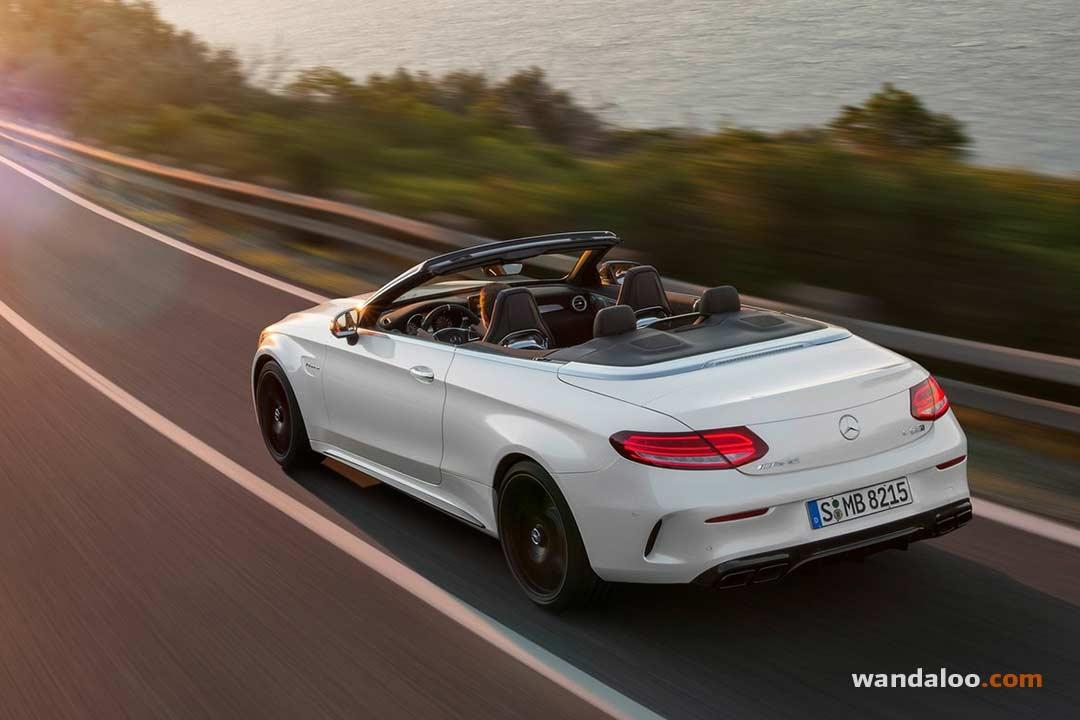 https://www.wandaloo.com/files/2016/04/Mercedes-C63-AMG-Cabriolet-2017-neuve-Maroc-10.jpg