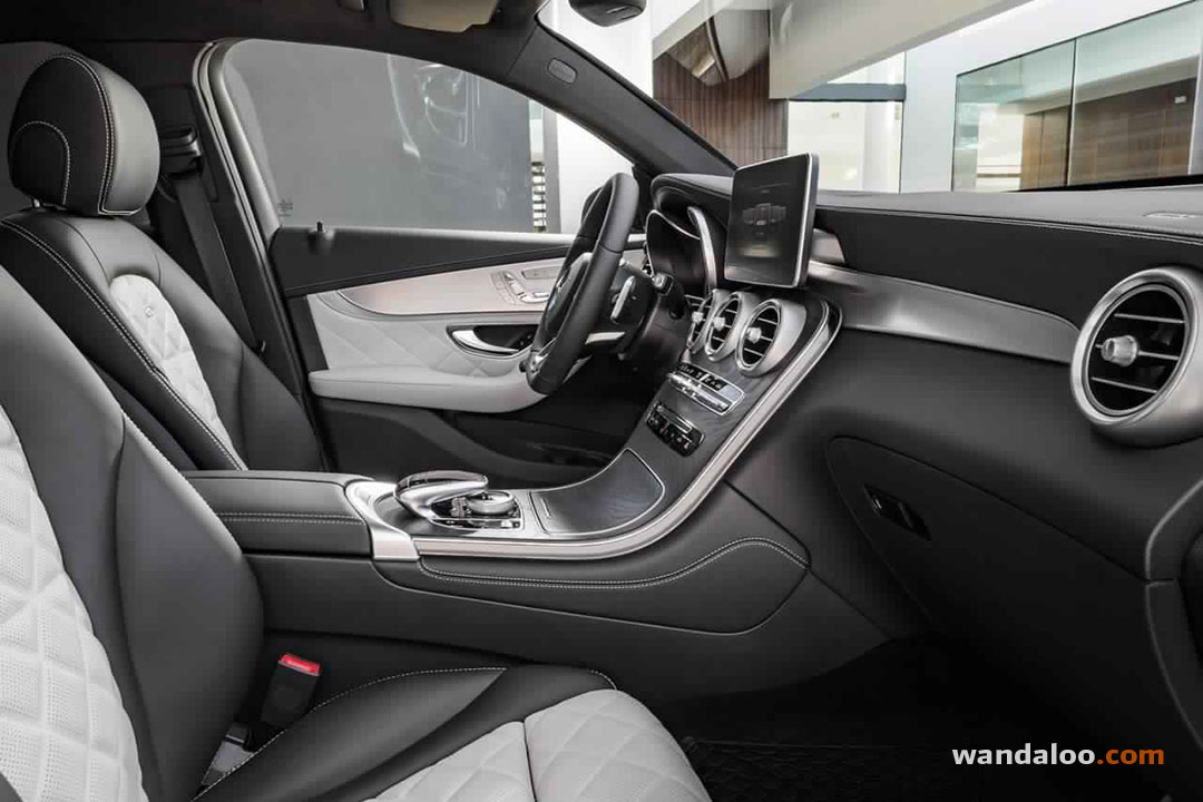https://www.wandaloo.com/files/2016/04/Mercedes-GLC-Coupe-2017-neuve-Maroc-02.jpg