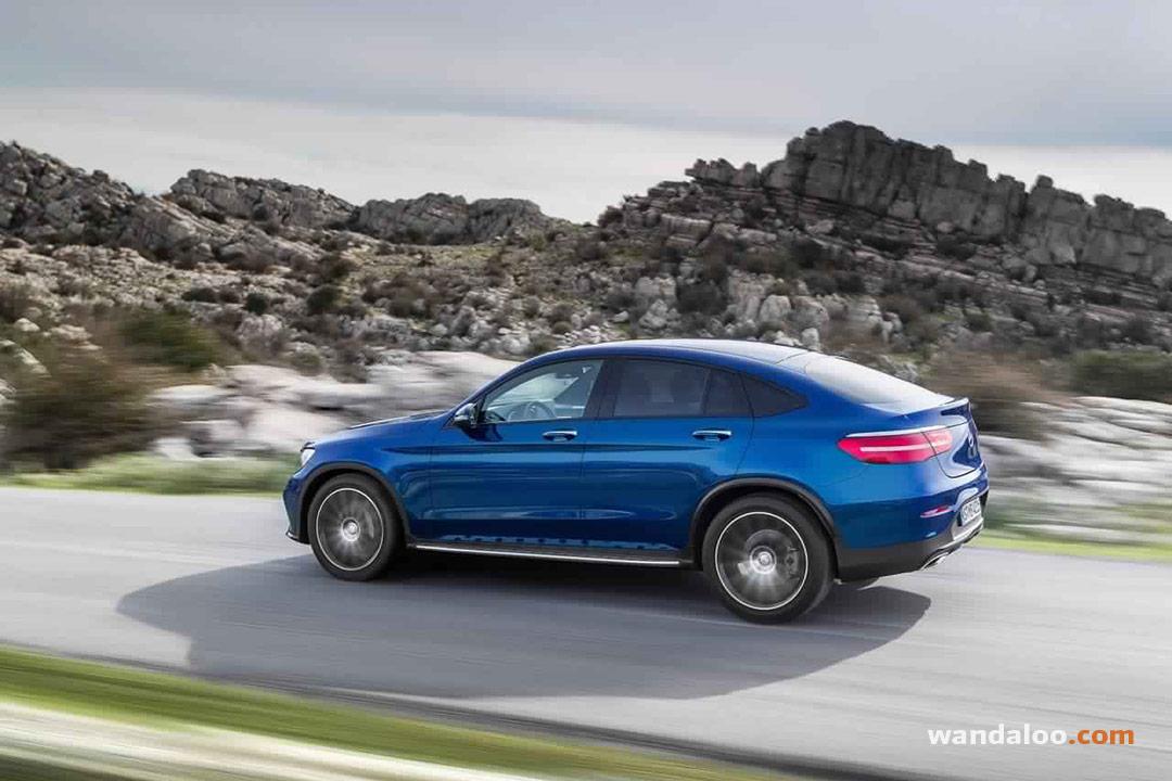 https://www.wandaloo.com/files/2016/04/Mercedes-GLC-Coupe-2017-neuve-Maroc-03.jpg