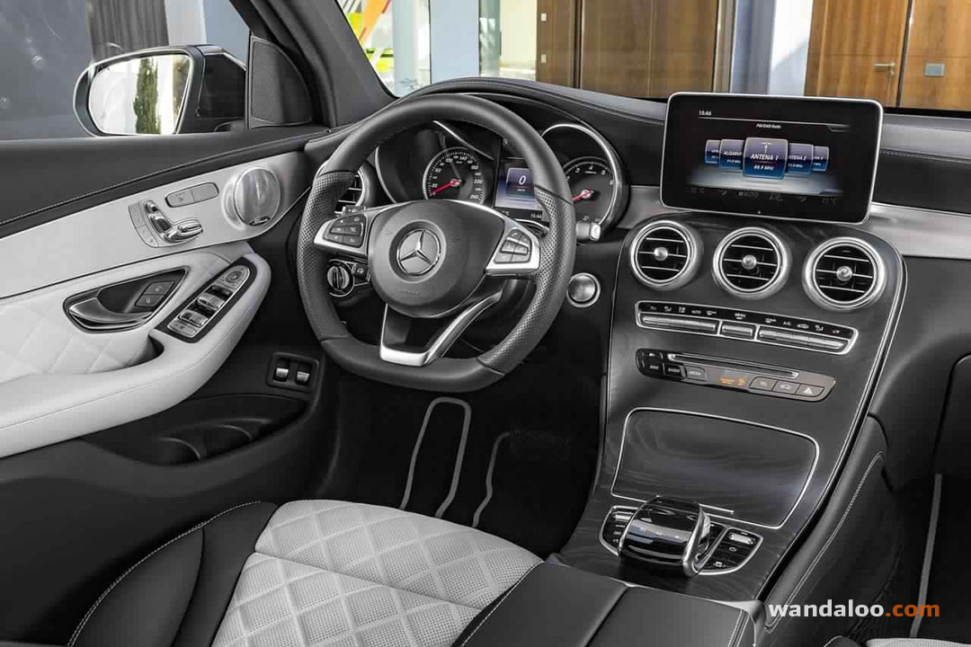 https://www.wandaloo.com/files/2016/04/Mercedes-GLC-Coupe-2017-neuve-Maroc-04.jpg