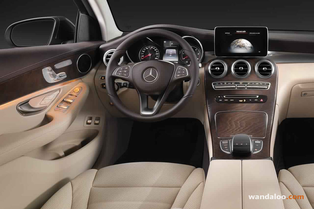 https://www.wandaloo.com/files/2016/04/Mercedes-GLC-Coupe-2017-neuve-Maroc-05.jpg