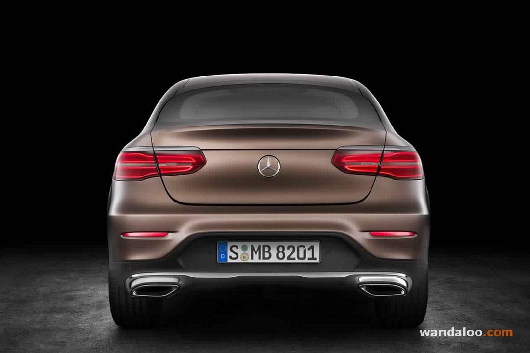 https://www.wandaloo.com/files/2016/04/Mercedes-GLC-Coupe-2017-neuve-Maroc-06.jpg