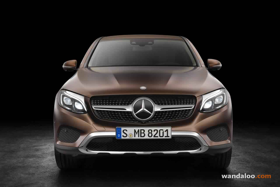 https://www.wandaloo.com/files/2016/04/Mercedes-GLC-Coupe-2017-neuve-Maroc-07.jpg