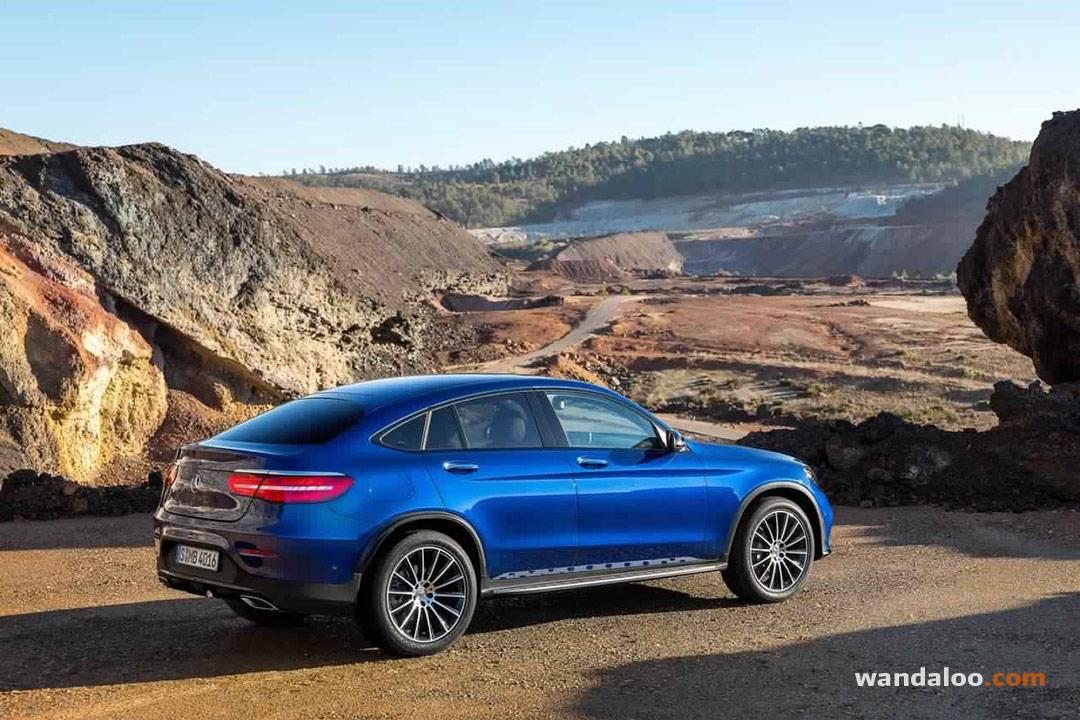 https://www.wandaloo.com/files/2016/04/Mercedes-GLC-Coupe-2017-neuve-Maroc-09.jpg